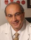 Alan H. Shikani, MD, FACS