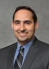 Abraham Gol, MD